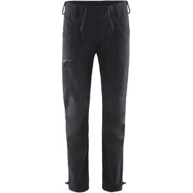 Klättermusen Misty Pants Men Black